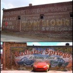 cars-movie-mural-05