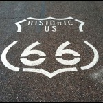 route-66-shield