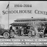 goffs-schoolhouse