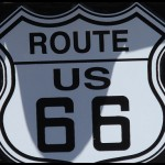 route-66-az-shield